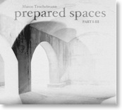 CD prepared spaces_Cover_165x149